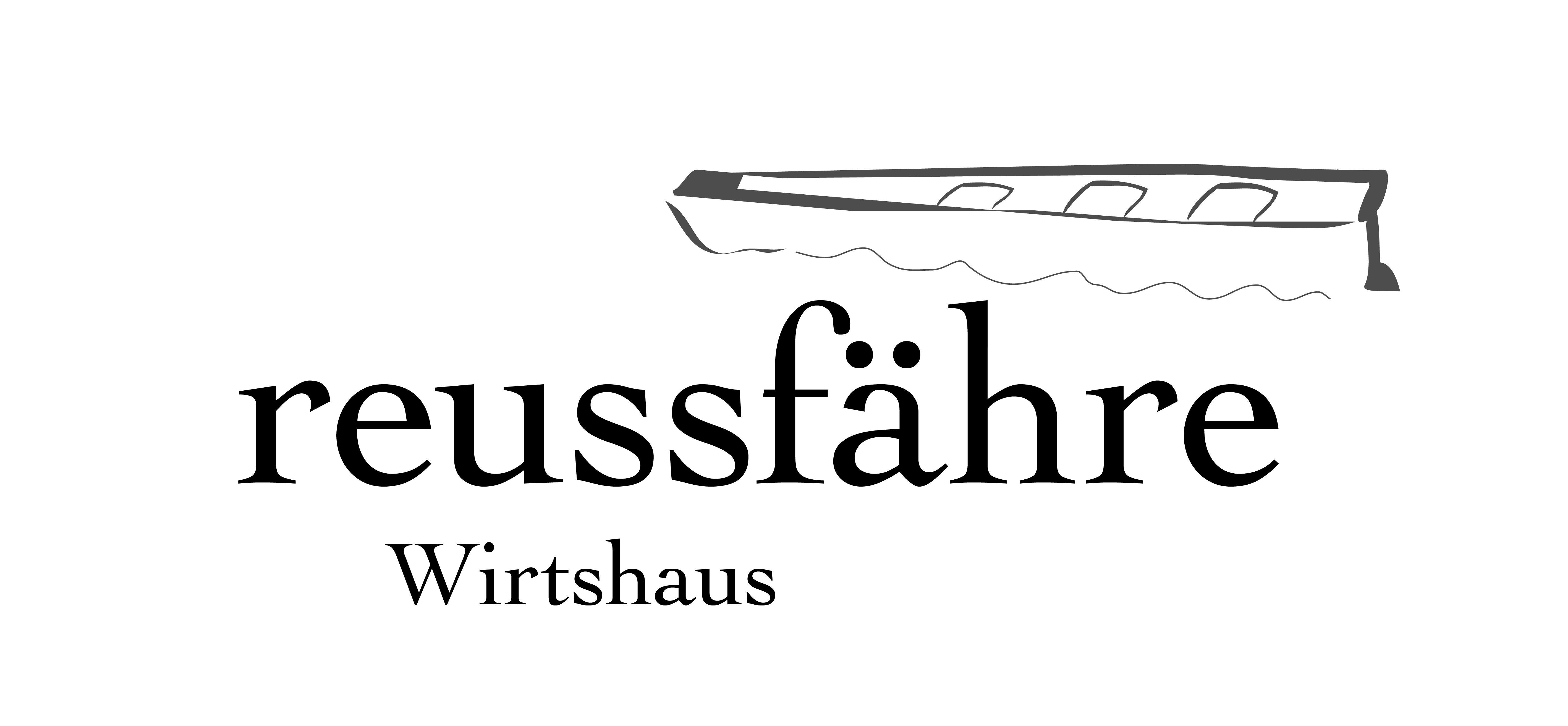 Wirtshaus Reussfähre